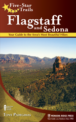 c_5-Star-Flagstaff-Sedona