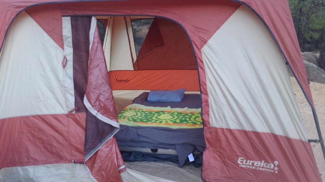 CC tent 11