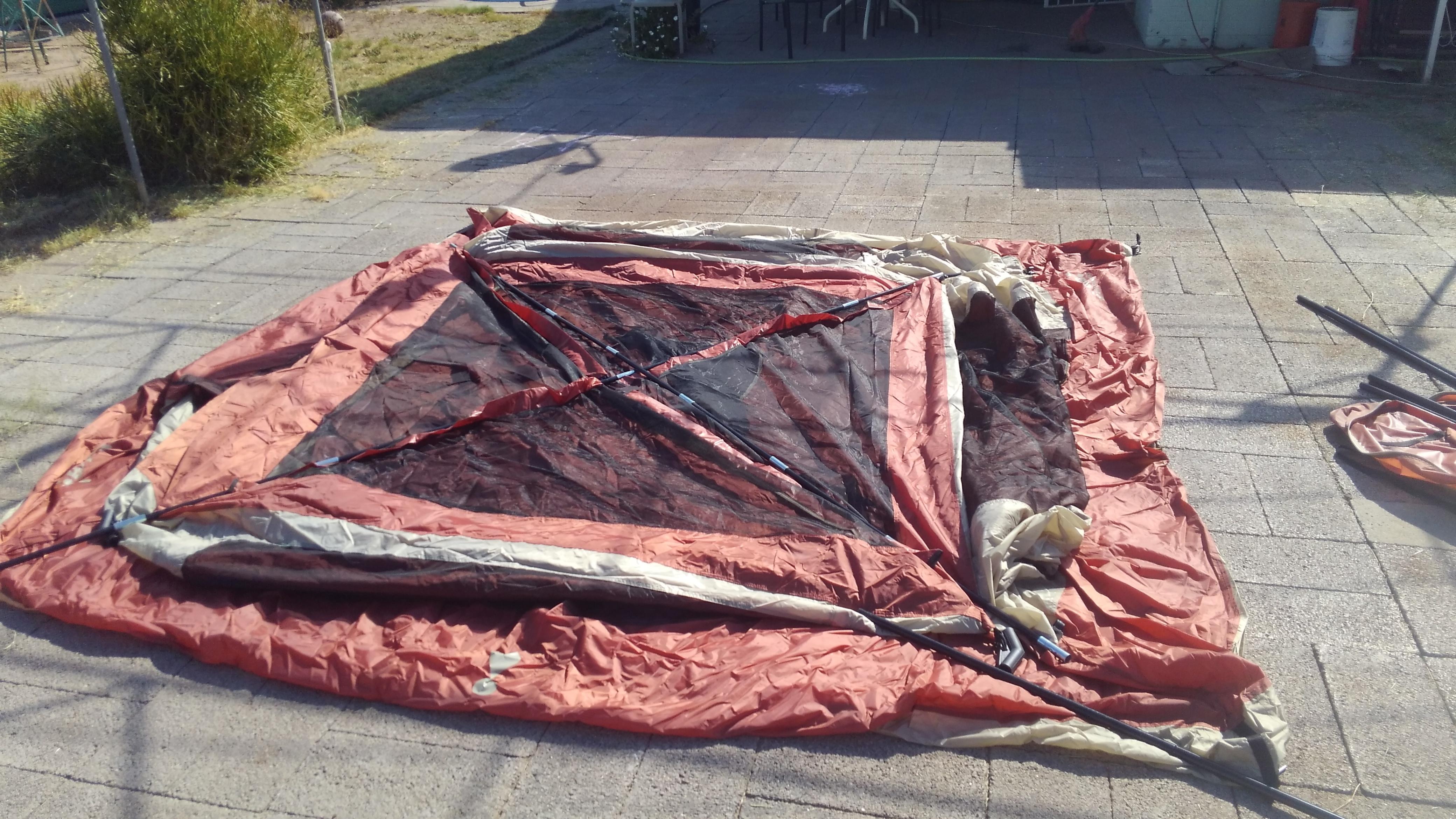 CC tent 4